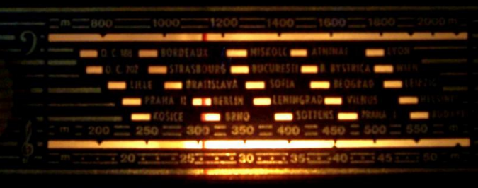 radio_banner_ladeni