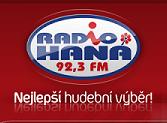 radiohana_perex_velke