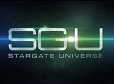 sg_universe
