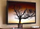 televize-ilust22