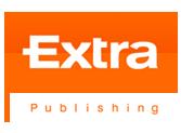 extra_publishing