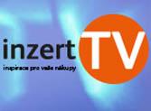 inzert-tv-167