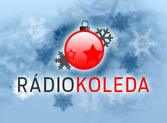 radio-koleda-167
