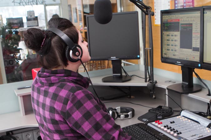 radio-kromeriz-1-675
