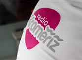 radio-kromeriz-167