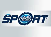 radio-sport
