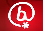 radiobomba_perex