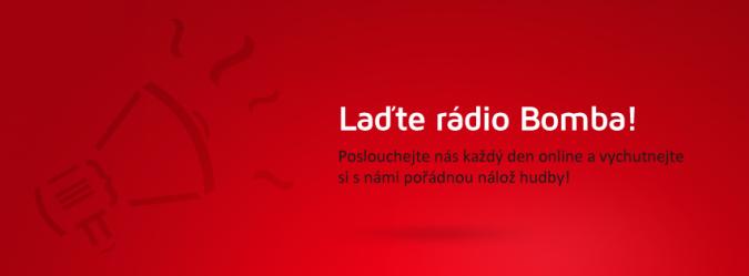 radiobomba_velke