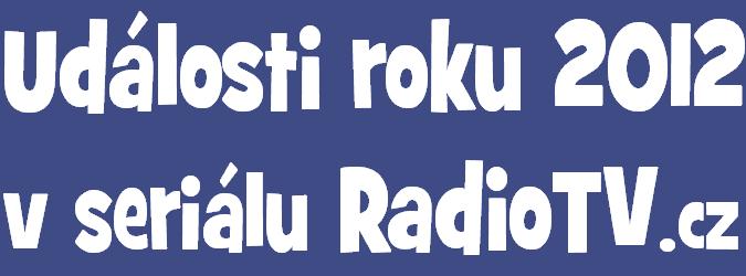 rocenka_banner