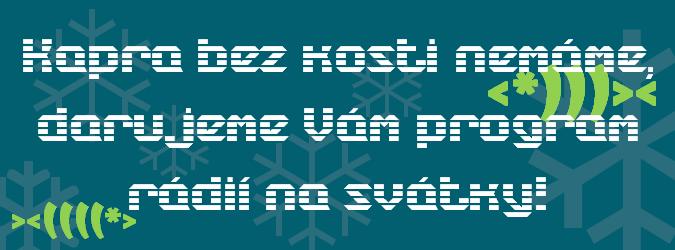 xmas2012_zel_b