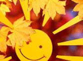 blanik-slunicko-podzim