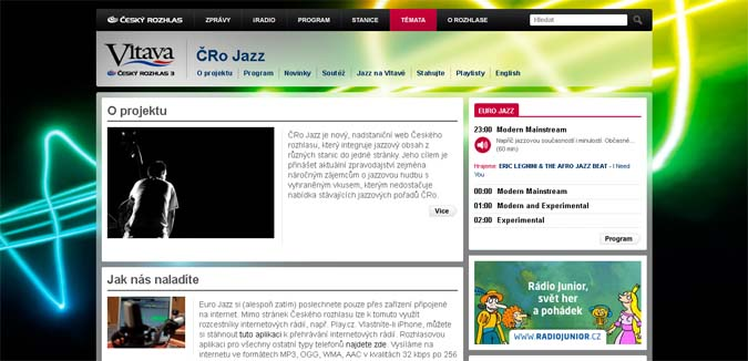 cro-jazz-screen-675