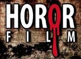 horor-film