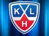 khl-perex