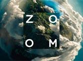 prima-zoom-167