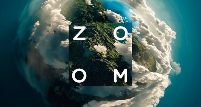 prima-zoom-675
