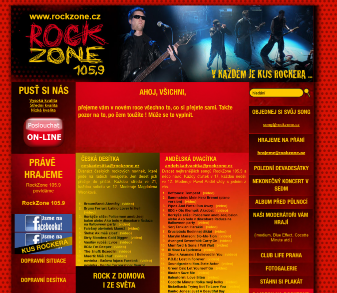 rockzone_web