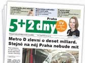 5plus2-perex