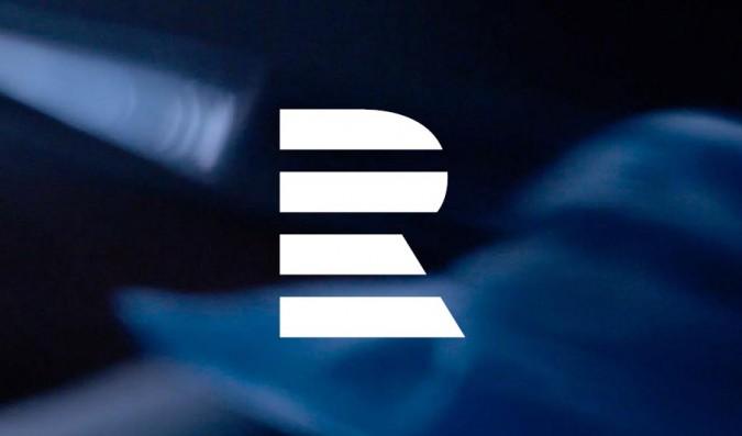 cesky-rozhlas-logo-nove