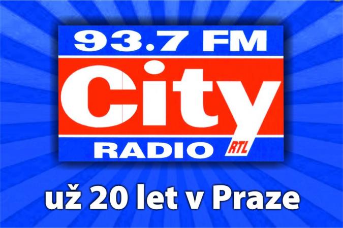 city20let