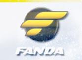 fanda-hokej-perex
