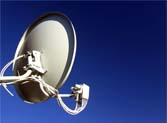satelit-ilustrace-167