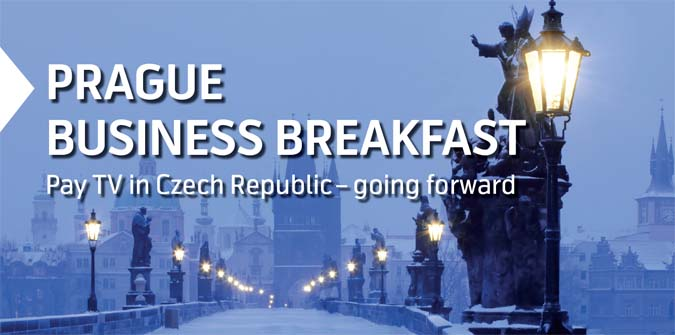 telenor-prague-business-breakfast-2013