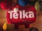 telka-repro-167