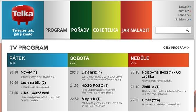telka-screen-675