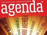 agenda-167