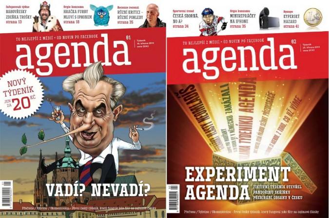 agenda-2cisla-velke