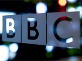bbc-logo-167