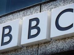 bbc-logo-perex-335