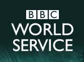 bbc-world-service-green-167