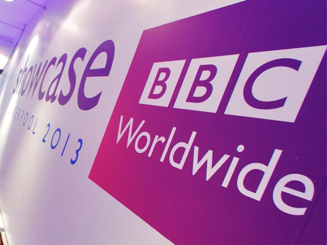 bbc-worldwide-651