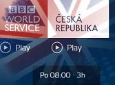 bbcworldservice_cz