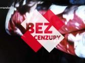 bez-cenzury-titulek-1