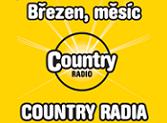 brezen_country