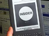 denik-insider-167