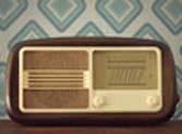 radio-old-167