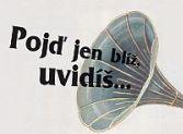 radioservis_pojddal