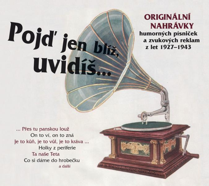 radioservis_pojddalvelke