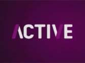active-tv-167