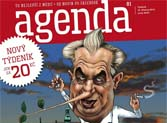 agenda-1cislo-167