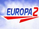 europa2-sk