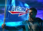 evropa2-music-revolution-167