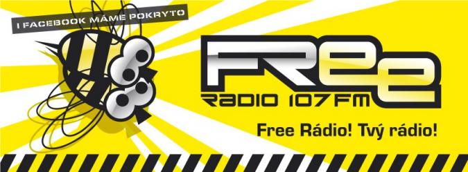 Výsledek obrázku pro free radio