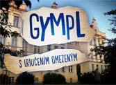 gympl-167