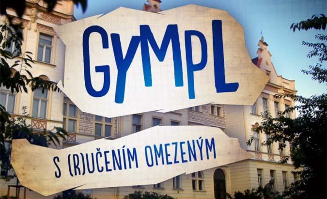 gympl-675