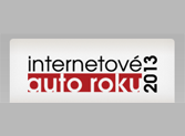 internetove-auto-roku-2013